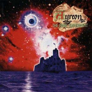 Bild für 'The Final Experiment (Bonus CD)'