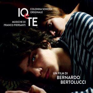 Image for 'Io e te'