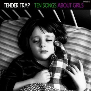 Image for 'Ten Songs About Girls'