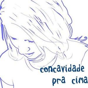 Image for 'Concavidade pra Cima (CPC)'