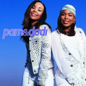 Image for 'Pam & Dodi'