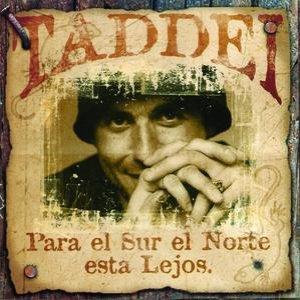 Image for 'Extraño Esa Sensación'