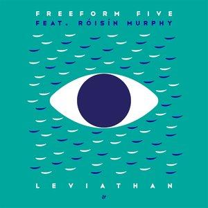 Imagen de 'Leviathan'