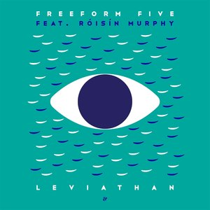 Image for 'Leviathan (feat. Róisín Murphy)'