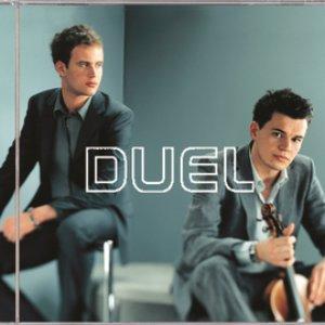 Imagem de 'Duel'