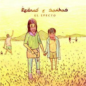Image for 'Pedras e Sonhos'