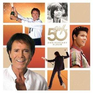 Bild für 'The 50th Anniversary Album'