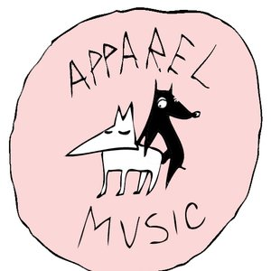 Image for 'Apparel Music'
