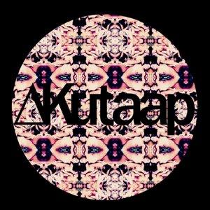 Image for 'Kutaap'