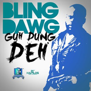 Image for 'Guh Dung Deh - Single'