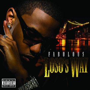 Image for 'The Fabolous Life'