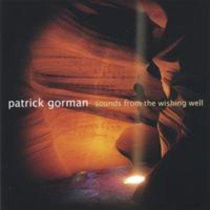 Image pour 'Patrick Gorman'