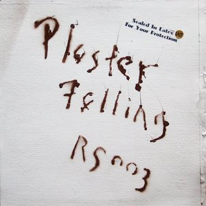 Image for 'Plaster Falling'
