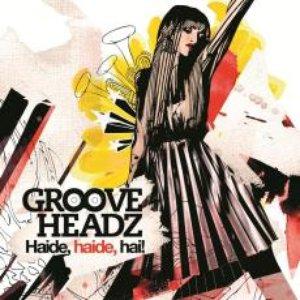 Imagen de 'GrooveHeadz'