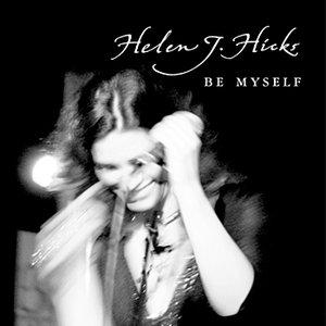 Image pour 'Be Myself'