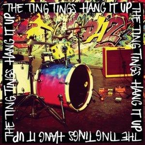 Bild für 'Hang It Up (Shook Remix)'