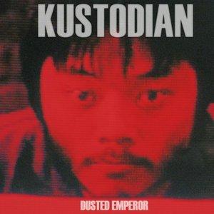 Image for 'Kustodian'