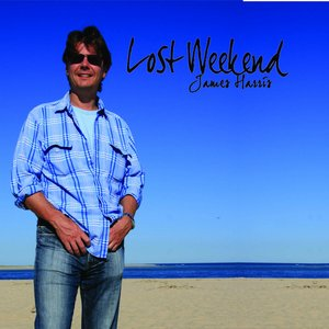 Image for 'Lost Weekend'