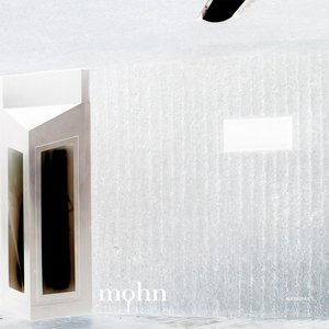 Image for 'MOHN'