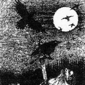 Image for 'Een Sinister Schouwspel...'
