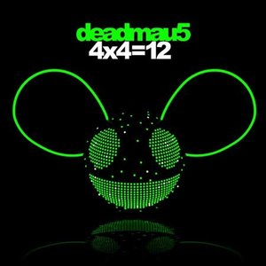 Image for 'deadmau5 feat. Greta Svabo Bech'
