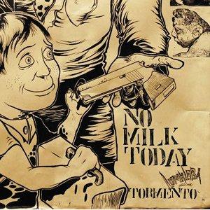 Bild für 'Tormento'
