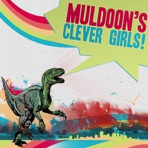 Image pour 'Muldoon's Clever Girls'