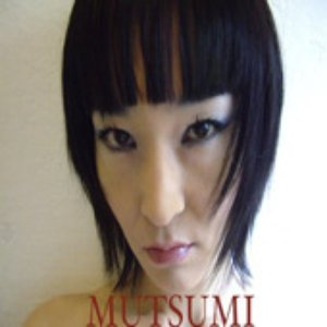 Bild für 'Mutsumi'