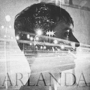 Image for 'Arlanda'