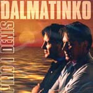 Image for 'Dalmatinko'