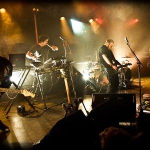 Image for 'labº'