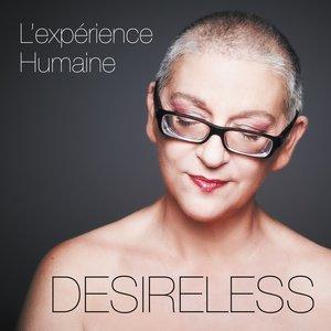 Image for 'L'expérience Humaine'