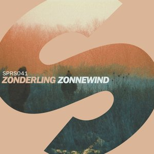Image for 'Zonnewind'