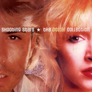 Image for 'Shooting Stars: The Dollar Collection'