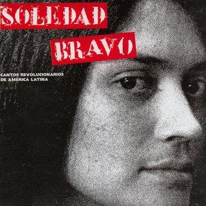 Image for 'Cantos revolucionarios de america latina'
