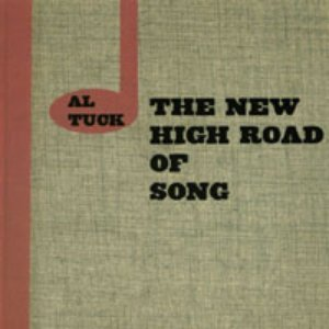 Image for 'The New High Road Of Song'