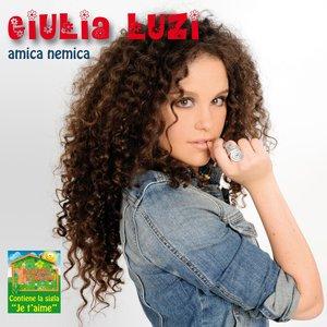 Image for 'Amica nemica'