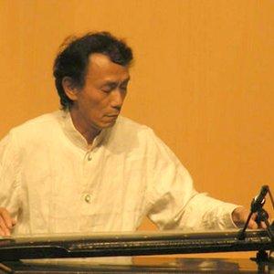Image for 'Yao Gongbai'
