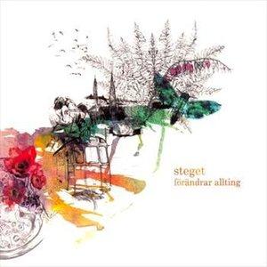 Image for 'Förändrar allting'