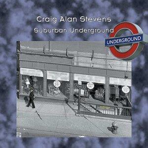 Image for 'Suburban Underground'