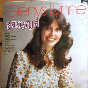 Image for 'Glenys Lynne'