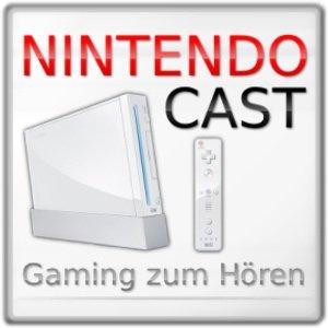Image for 'nintendocast.de'