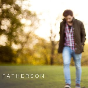 Image for 'Fatherson'