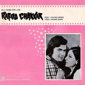 Image for 'Rafoo Chakkar'