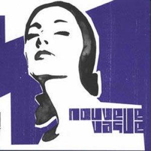 Image for 'Nouvelle Vague'