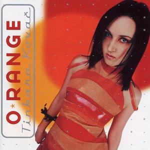 Image for 'O-range'
