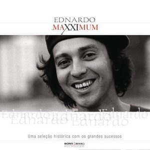 Image for 'Maxximum - Ednardo'