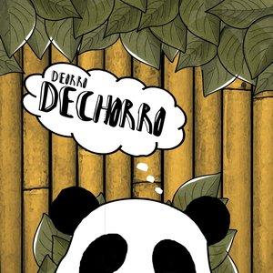 Image for 'Dechorro'
