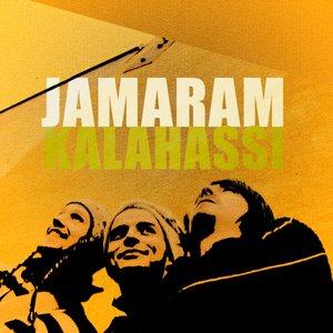 Bild für 'Kalahassi'