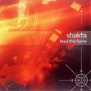 Image for 'Shakta 2 Remixes'